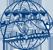 Асоциация Съвременни Читалища