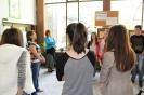 НБС'15-Ден на отворените врати
