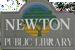 Newton Library